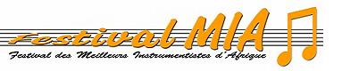 Festival Mia Logo